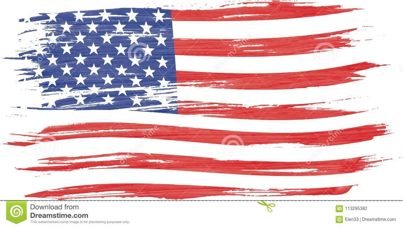 Curiosidades sobre o Hino Nacional Americano!