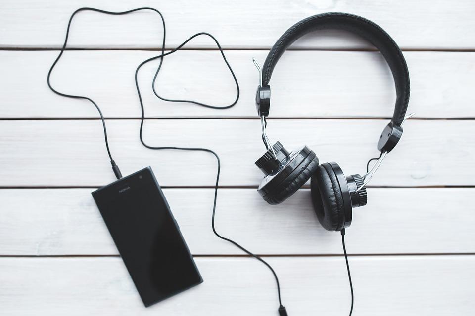 3 Compositores que Você Precisa Ouvir!